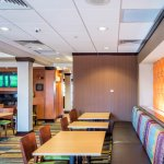 Photo de Fairfield Inn & Suites Auburn Opelika