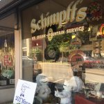 Schimpffs Confectionery