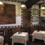 Photo de Taverna al Paladino