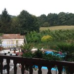 Photo of Hotel-Restaurant Nivelles-Sud