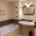 Photo of Livadiyskiy SPA & Hotel