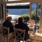Photo de Hotel Orso Bruno