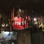 Foto van Great Patriotic War Museum