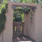 Rancho Jacona照片