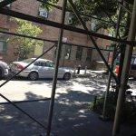 Taim West Villageの写真