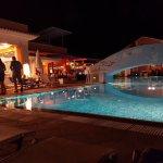Photo of Kassiopi Resort Memento Hotel