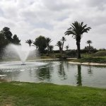 Tikida Golf Palace Foto