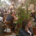 Foto de Rotana cafe
