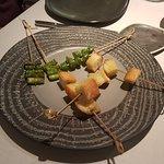 Foto de FREU Restaurant