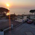Photo of Hotel Villa Principe