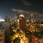 Photo of Hilton Garden Inn Montreal Centre-ville