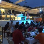 Photo de White Box Phuket