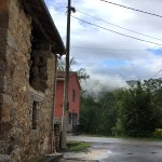 Photo of Entremontes