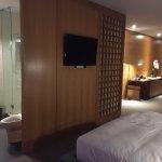 Foto de Hotel Gault