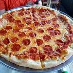 Ere's Pizza
