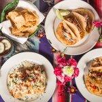 La mejor comida Mexicana en toda cartagena ♥
