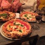 Foto de Double Zero 00 Neapolitan Pizza