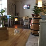 Photo of Cafe Bistro e Bo