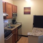 Photo of TownePlace Suites Detroit Novi