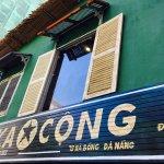 Фотография Ka Cong cafe