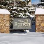 The Ranch at Steamboat Foto