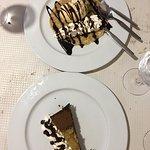 Photo of Restaurante O Leao