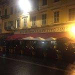 Old Town (Vieille Ville) Foto