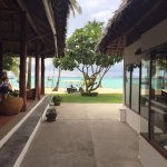 Photo of Phi Phi Island Village Beach Resort