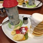Photo of Moomin House Cafe