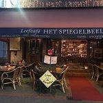 Photo of Leefcafe Het Spiegelbeeld