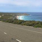 Foto de Kangaroo Island Hire a Guide