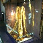 Photo of The Swedish History Museum