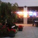 Nice patio!!!