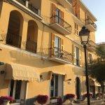 Photo of Hotel La Spiaggia