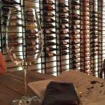 Bild från Voskevaz Wine Time