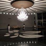Los Tajibos Hotel & Convention Center-billede
