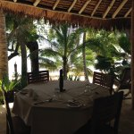Bilde fra Paradise Cove Restaurant
