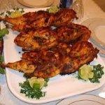 Photo of Petra Butcher Shop & Restaurant
