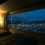 Photo de Inasayama Kanko Hotel
