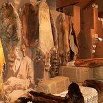 Photo de Lachine Fur Trade Museum