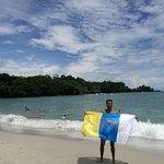 Photo of Playa Manuel Antonio