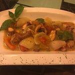 Photo de Bruschetta Restaurant