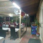 Photo of Vegie Bowl Restaurant