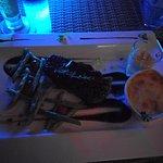 Photo of Tide Restaurant - The Westin Langkawi Resort & Spa