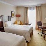 Photo of Tudor Park Marriott Hotel & Country Club