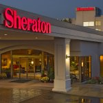 Photo of Sheraton Portland Airport Hotel