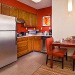 Photo of Residence Inn Charlottesville