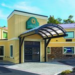 Photo de La Quinta Inn Buffalo Airport
