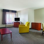 Photo of La Quinta Inn Hartford Bradley Airport