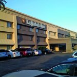 Photo of La Quinta Inn Detroit Canton